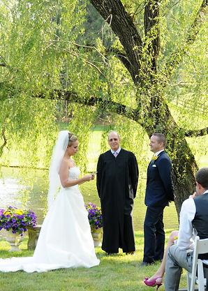 Stillwell Wedding (44) updated.jpg