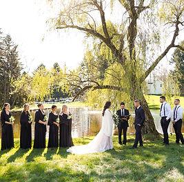 Christina Smith Wedding (4).jpg