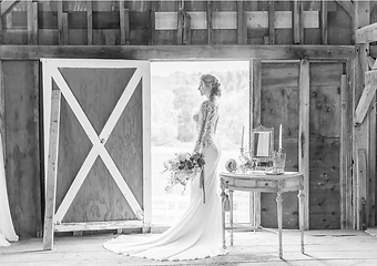 Ashton-Wedding-Bride-Barn-Farm-Rustic-20
