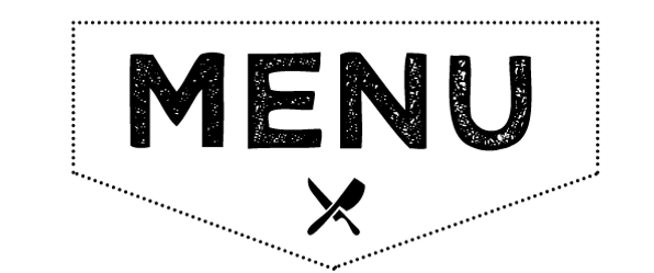 menu-emblem_no-text.png
