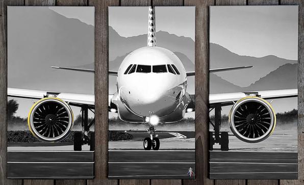 A320 Neo.jpg