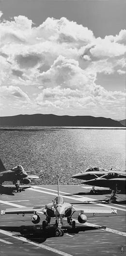 Dassault Rafales M