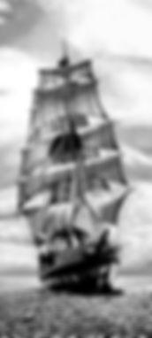 Ship_modifié.jpg