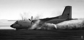 Transall C-160.jpg
