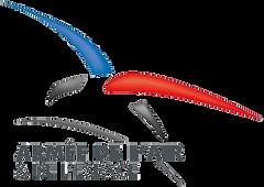 armée_de_l'air_logo_2.png