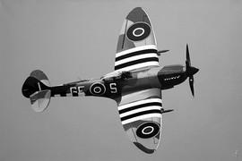 Spitfire Mk XVI.jpg