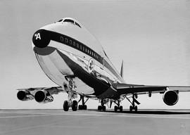 747 -3.jpg