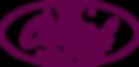 logo-default-hover.png