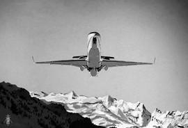 Embraer%20Legacy_edited_edited.jpg