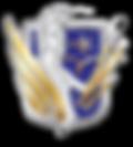 Peintre de l'air Logo.png