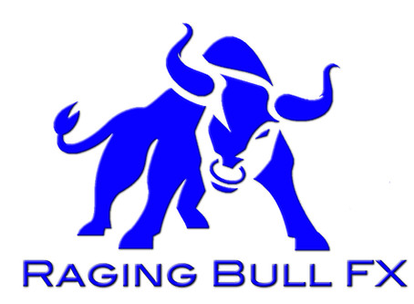 Raging Bull FX, The Best in the Business