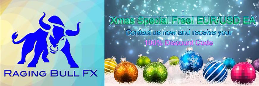 RBFX Xmas special.png