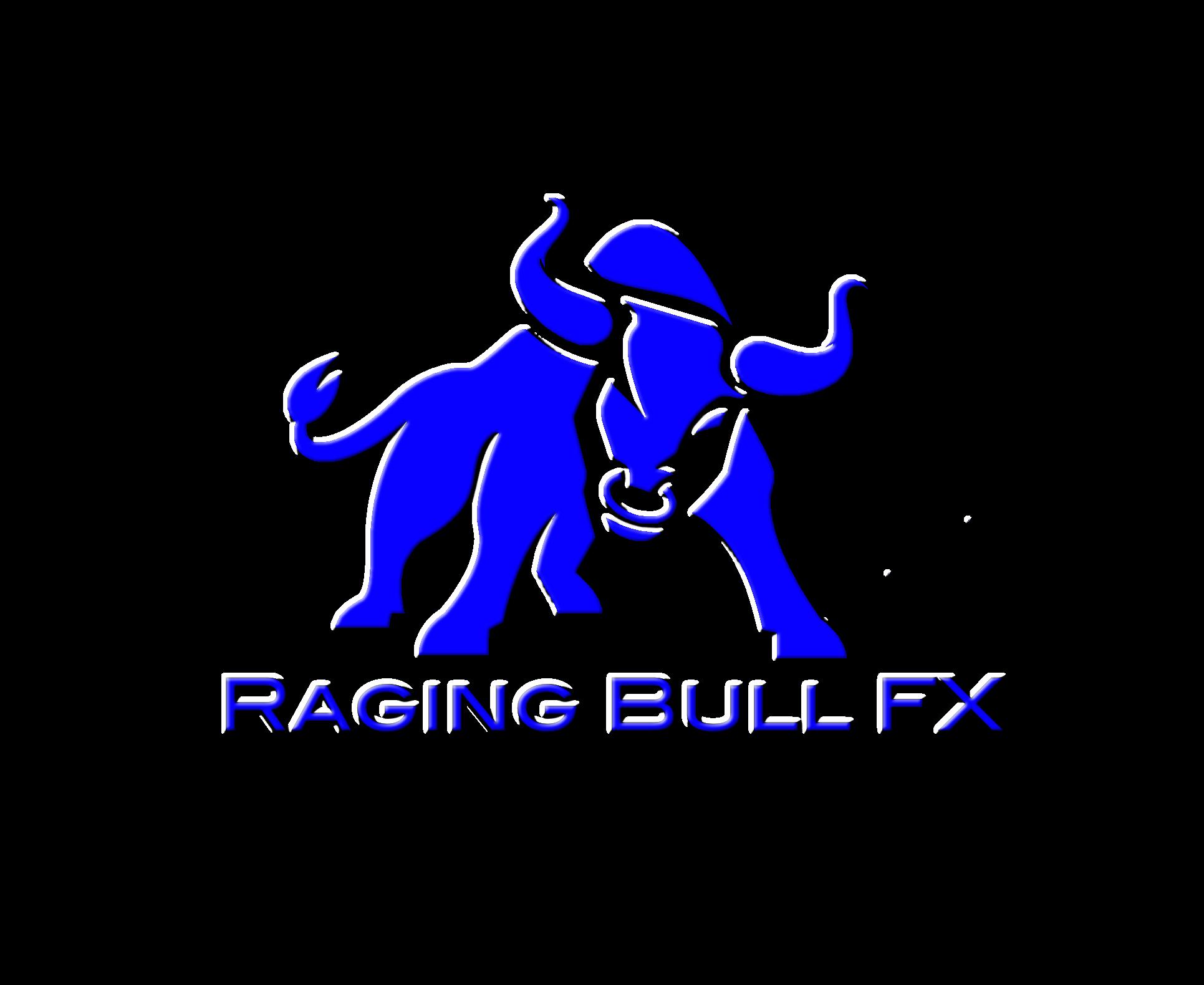 Raging Bull FX
