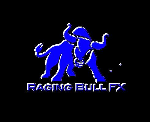 Raging Bull FX.png