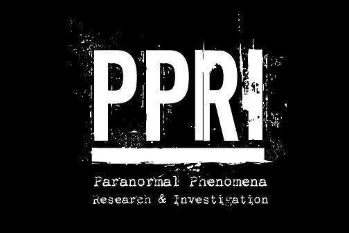 PPRI Logo Final.jpg