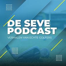 Seve_podcast.jpg