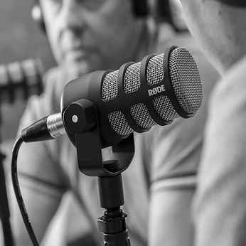 podcast-afbeelding-.jpg