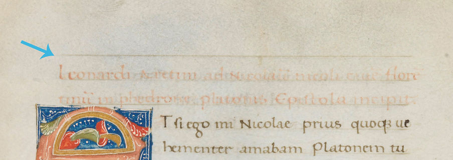 Cologny_Bodmer-Cod137-1r_cropped_arrow.j