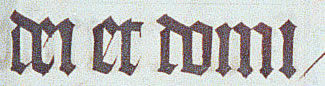 cologne149-5.jpg