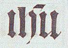 cologne149-2.jpg