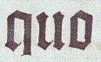 cologne149-4.jpg