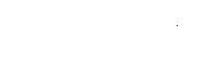 HMML_Logo_REV.png