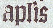 cologne149-3.jpg