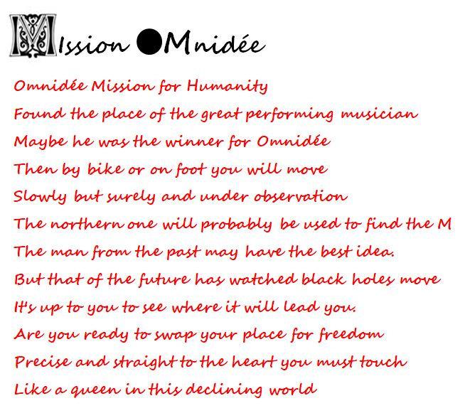 verses_anglais_mission_omnidée.JPG