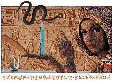 image_toutenkamont_avec_hiéroglyphe.JPG