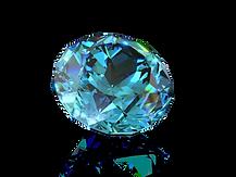 zirconcut-blue-zircon-closeup-front-view