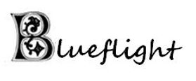 titre blueflight.JPG