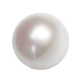 La-perle_edited.png