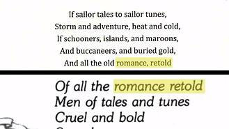 treausre island book romance retold.png