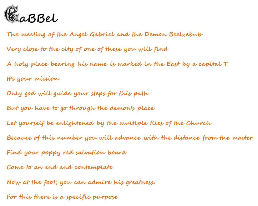 verse gabbel anglais.JPG