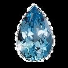aquamarine_medium_edited.png