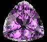 kisspng-amethyst-gemstone-jewellery-birt