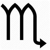signe zodiaque M scorpion.jpg