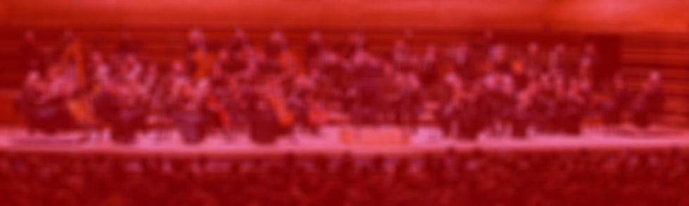 OM%2520montreal_edited_edited.jpg
