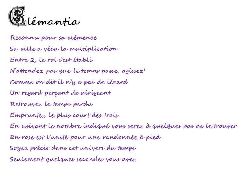 verse_clémantia_francais.JPG