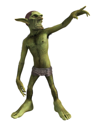 troll-3331024_1920%20Image%20by%20Wolfga