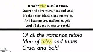 treasure island book tales.png