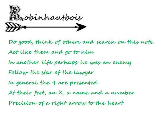 verse anglais robinhautbois.JPG