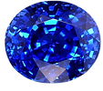blue-sapphire_edited.png