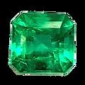 Emeraude-271-Carats-Br%C3%A9sil-STK-LDP-