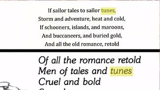 treasure island book tunes.png