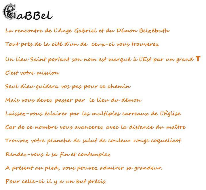 verse gabbel francais.JPG