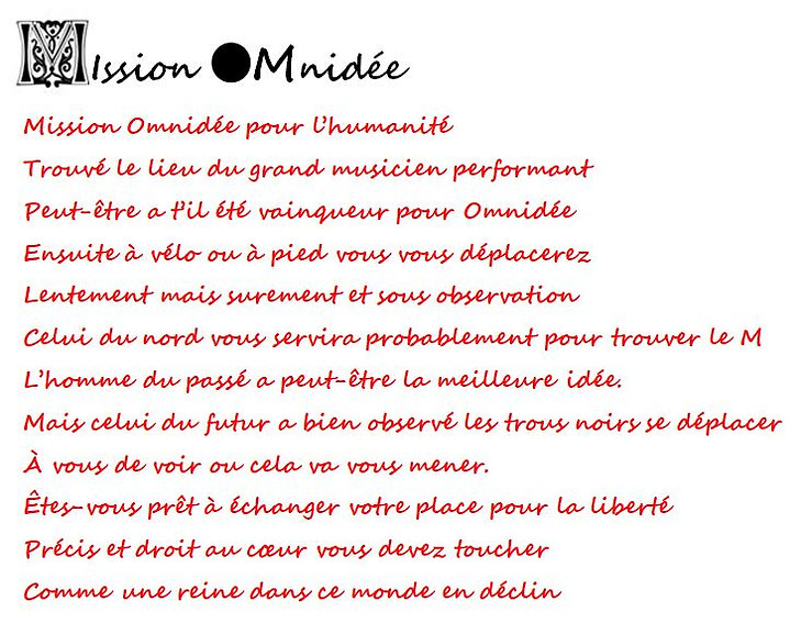 verse_francais_mission_omnidée.JPG