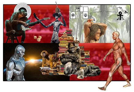 image_mission_omnidée_last.JPG