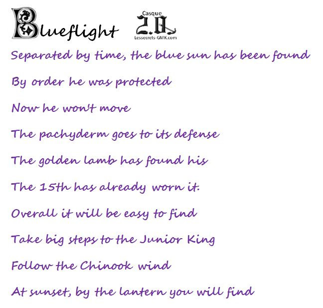 blueflight anglais verse.JPG