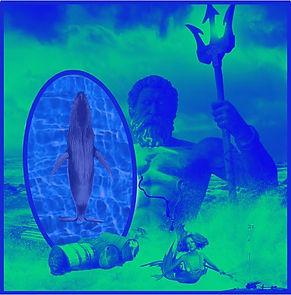 Mersea image final.JPG